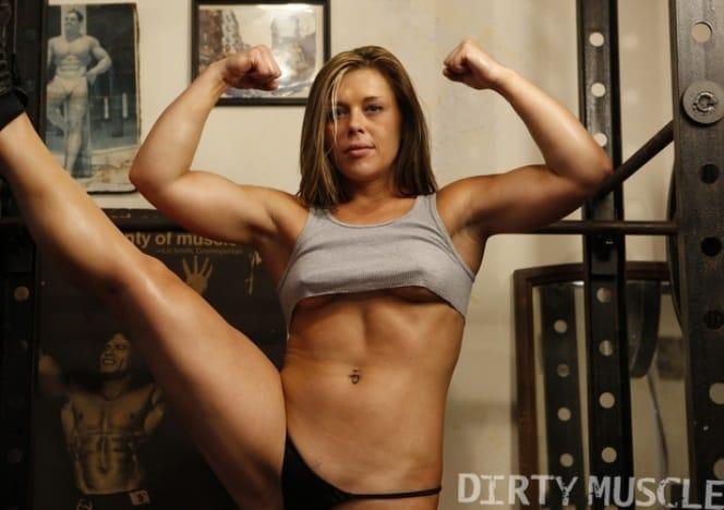 men-inside-nude-women-muscle-allie-cum-tits