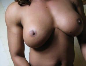 Female fuck budies